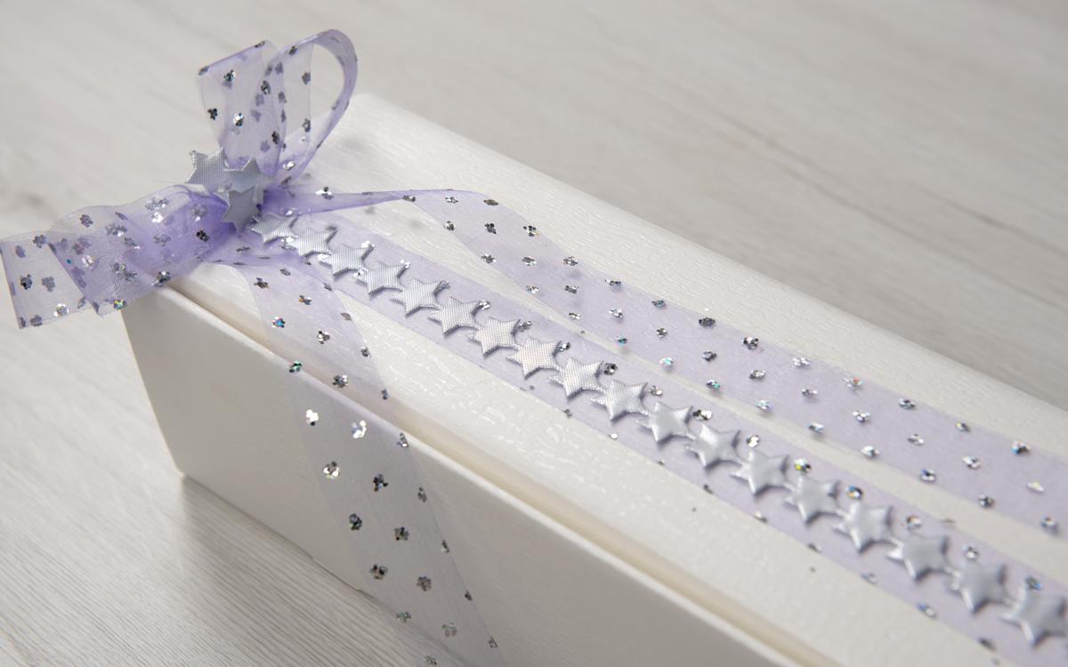 Packaging Sparkling