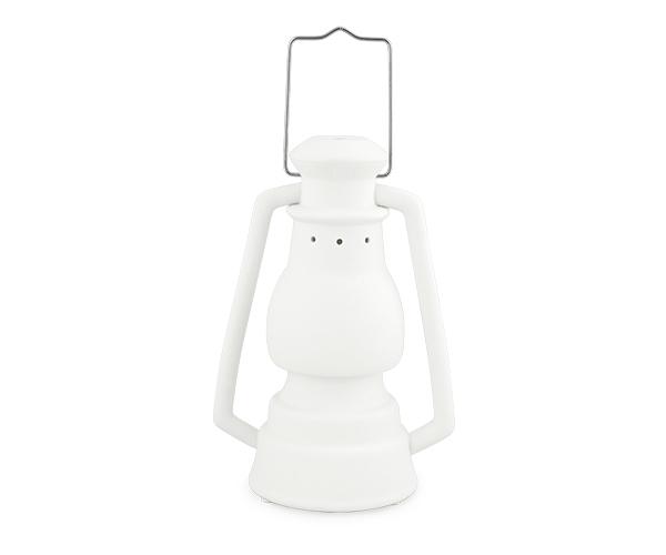 LAMPADA LED CANFINO
