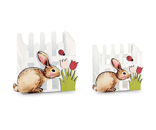 SET 12 FARFALLE ROSA ADESIVE