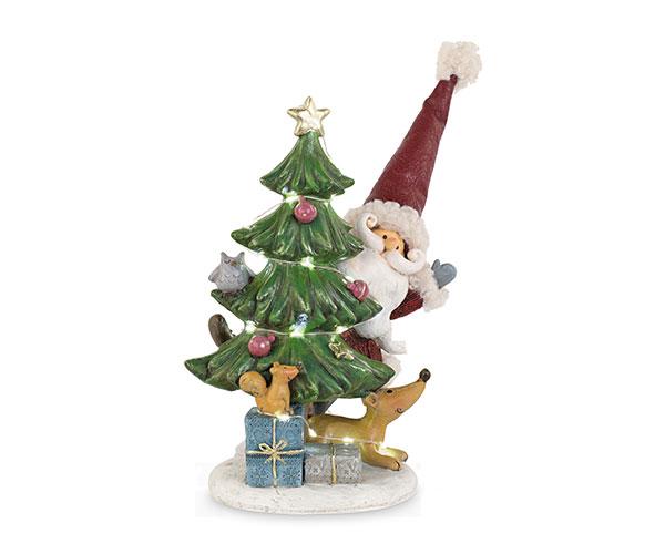 LOVE JOY STELLE CHAMP.DA APPENDERE