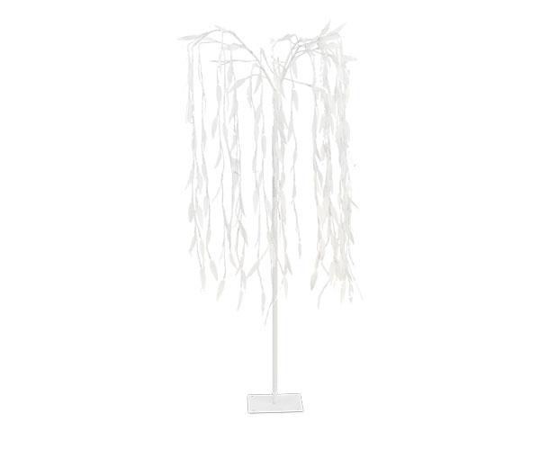 SALICE BIANCO 200 LED