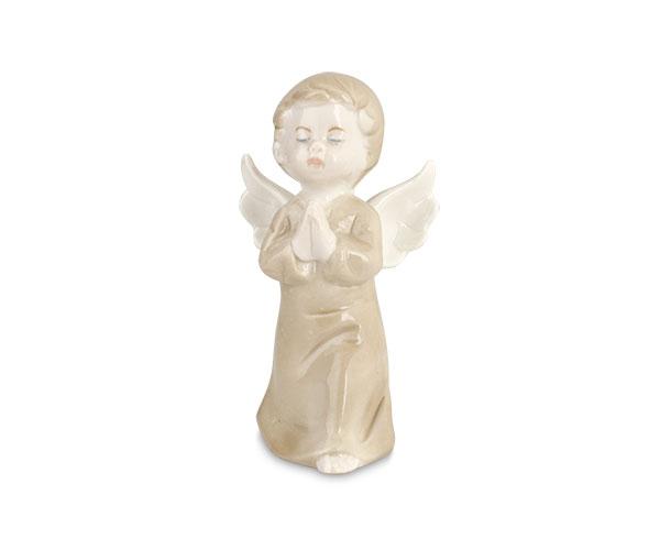 ANGELO BEIGE INGINOCCHIATO