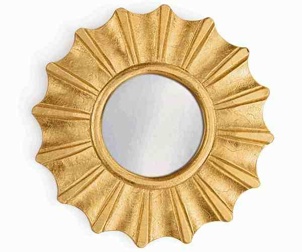 SPECCHIO SOLE