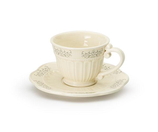 TAZZINA CAFFE'